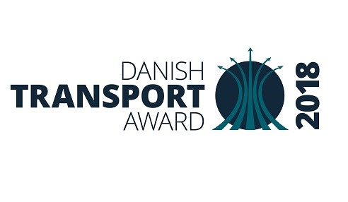Danish Transport Award 2018.jpg